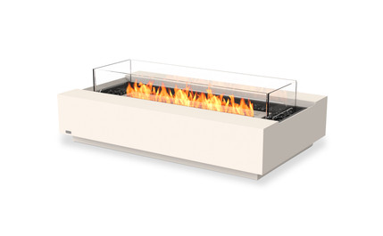 ecosmart-fire-cosmo-50-fire-pit-table-bo
