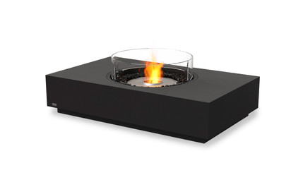 ecosmart-fire-martini-50-fire-pit-table