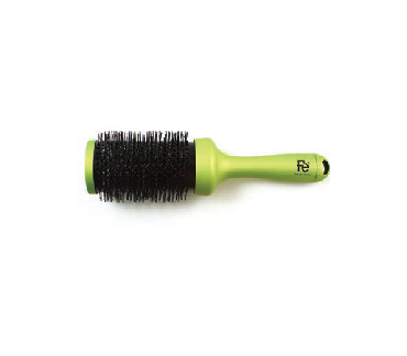 Fe In Style Thermal Hair Brush 124