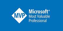 Microsoft MVP Award.jpg