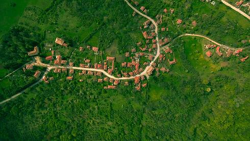 village-4146268.jpg