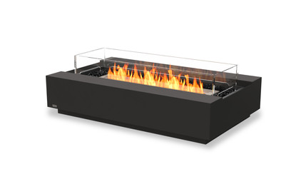 ecosmart-fire-cosmo-50-fire-pit-table-gr