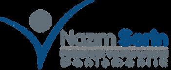 NazimSerin_Logo.png