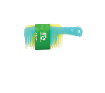 Fe In Style Comb Set 118