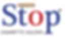 stoplogo_small.PNG