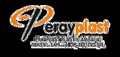 erayplast_edited.png