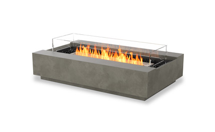 ecosmart-fire-cosmo-50-fire-pit-table-na
