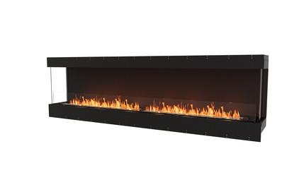 ecosmart-fire-flex-104by-bay-fireplace-i