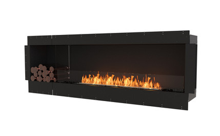 ecosmart-fire-flex-86ss-bxl-single-sided
