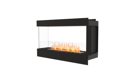 ecosmart-fire-flex-50pn-peninsula-firepl