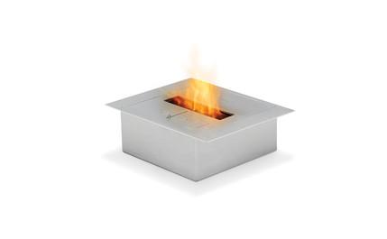 ecosmart-fire-bk5-ethanol-burner-stainle