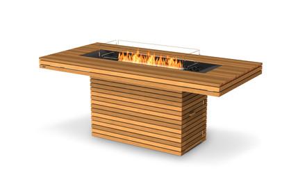 ecosmart-fire-gin-90-bar-fire-tables-tea
