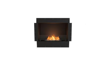 ecosmart-fire-flex-32ss-single-sided-fir