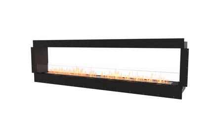 ecosmart-fire-flex-104db-double-sided-fi