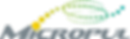micropul boya logo.png