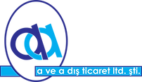 aa_vektorel_logo.png