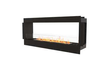 ecosmart-fire-flex-68db-double-sided-fir