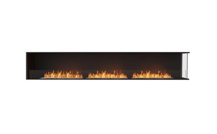 ecosmart-fire-flex-122rc-corner-fireplac