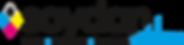 soydanreklam logo.png