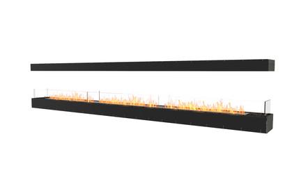 ecosmart-fire-flex-158il-island-fireplac