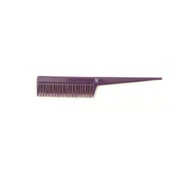 Fe In Style Comb 121