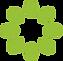 オリジンロゴマーク-緑.png