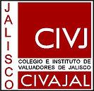 CIVAJAL 2.jpg
