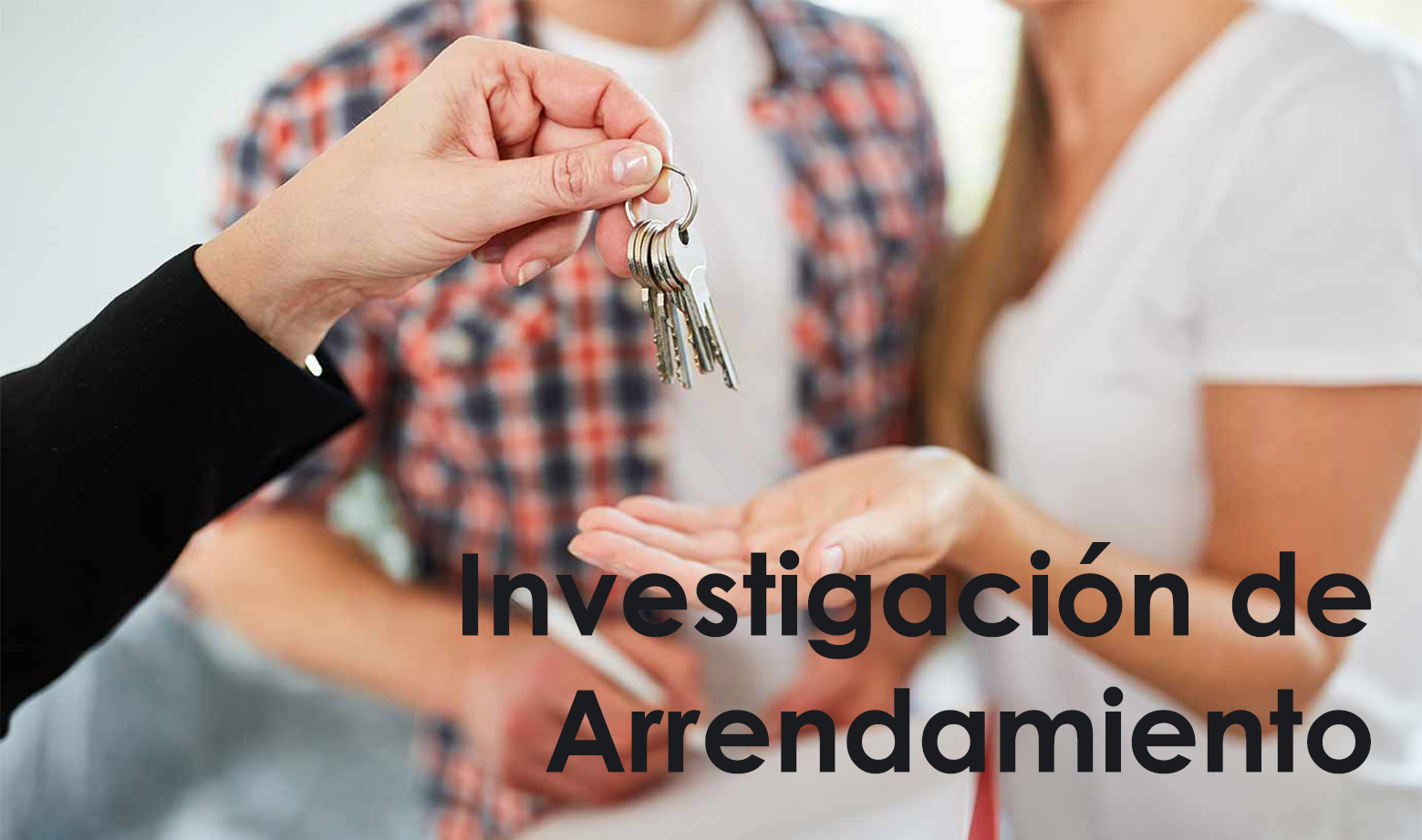 investiga-inquilino