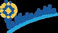 vdv-logo-blue.png