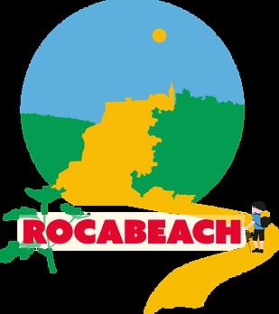 Logo_Rocabeach_V3_RVB (2).png