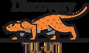 Logo1.1.PNG