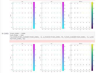 ML_edited.jpg