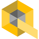 Quant_Logo_Updated2_edited.png