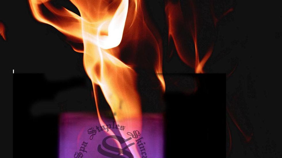 Moroccan Aromatic Firestick™  Firebrick Firestarter