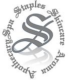 Spa Staples Skincare Aroma Apothecary St