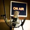Introduccion del podcast de ARS FUSION MAGAZINE.