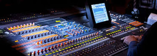 Complete Audio/Visual Services & Rentals Melville, NY