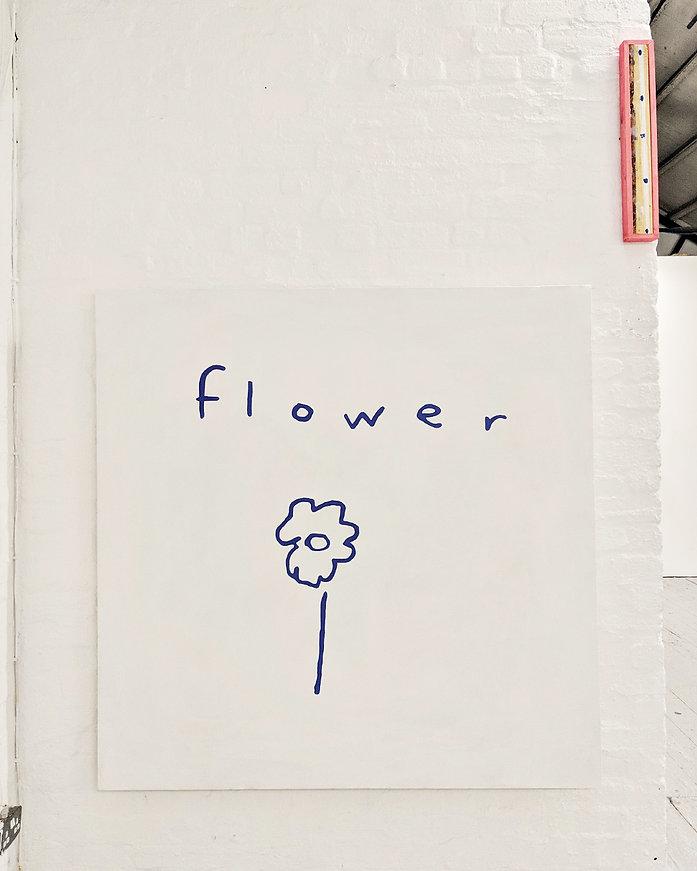 post flower copy.jpg