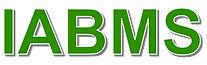 IABMS Logo new.jpg
