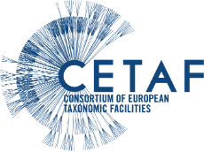 CETAF Excellence in Scientific Collections-based Research (E-SCoRe) Award 2021