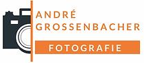 Grossenbacher - Fotografie - 4900 Langenthal