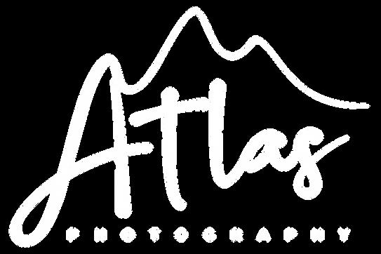 atlas-logo-white.png