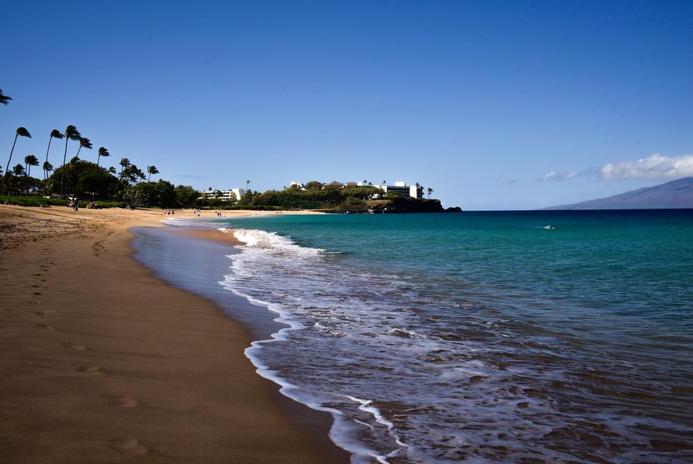 Maui-157.jpg