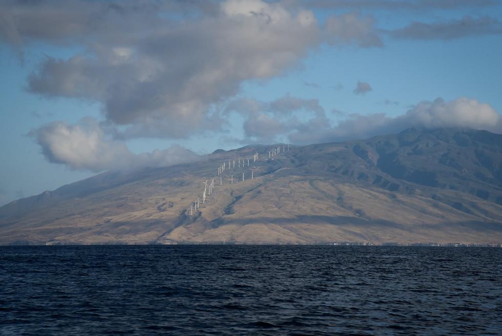 Maui-173.jpg