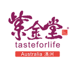 logo-new-nobackground.PNG