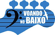 LOGO VOANDONOBAIXO5.jpg