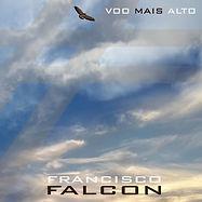 Capa-Falcon-VOO-MAIS-ALTO-versao-final Q