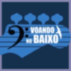 LOGO VOANDONOBAIXO5_quadrada.jpg