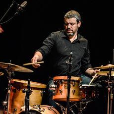 Paulo Diniz