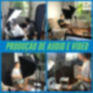 WhatsApp Image 2020-05-04 at 21.15.22.jp